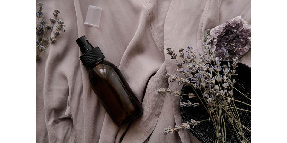 DrEberhardt-Aromatherapie-blog-diy-spray-mittel